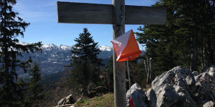 Nouveaux Stages à Chapareillan (Isère)