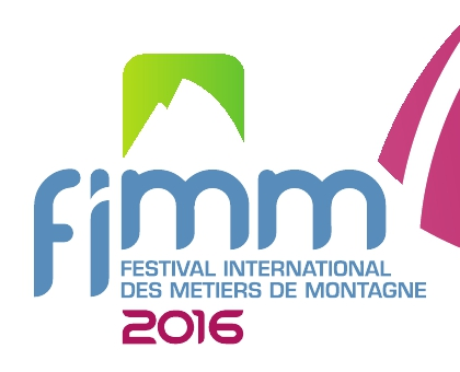 Stage-Orientation Au FIMM 2016